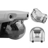 Gimbal Camera Lens Protection Cover Case Cap Protector for DJI MAVIC AIR 2 RC Drone