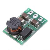 3pcs DD40AJSA 5-40V to 24V 12V 5V Wide Voltage Adjustable Step Down DC Voltage Converter Power Regulator Module