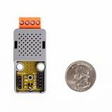 M5Stack ATOMIC DIY Kit Atom Expansion Board DIY Node Controller Peripheral Connection Module