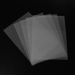 86df2dff-d6ac-4cf1-9f7b-72c54a28f02e.jpeg