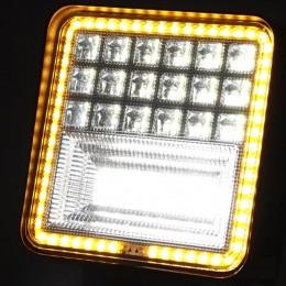 a1d12eb2-f59e-4207-ae7e-2ebb55e8e28d.jpg