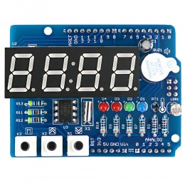 b8b181e3-7c6c-49e0-9f5f-f003ac95f273.jpg