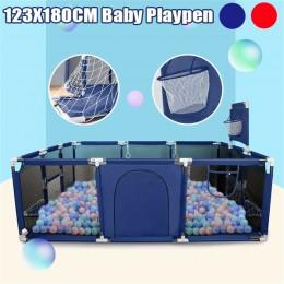 c7fb38ca-8978-4496-ba6e-12ba4ffd89b3.jpg