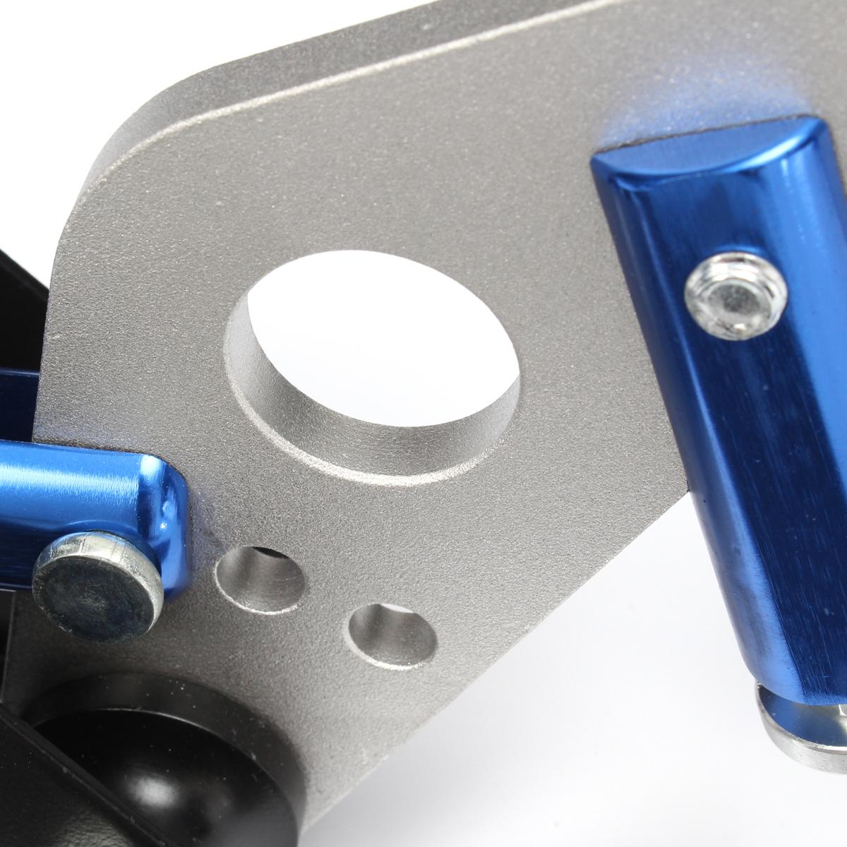 Hydraulic Horizontal Racing Drift Handbrake Hand Brake Parking Brake Lever Universal