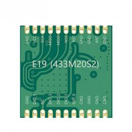 cf893884-ffa9-4558-8854-589b4a22c567.jpg