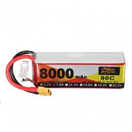 d662e29f-8d5f-4603-a83a-a2c0960d4f88.JPG