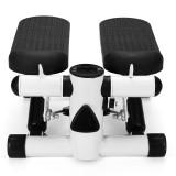Aerobic Fitness Stepper Mini Home Exercise Tools Leg Waist Training Machine