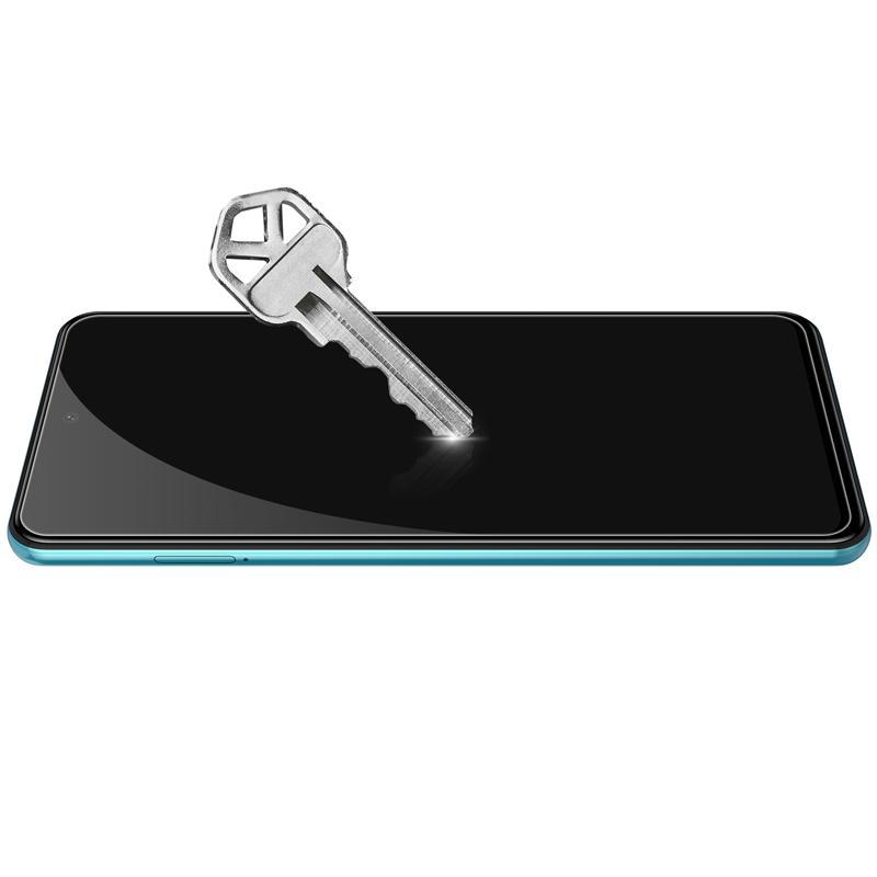 NILLKIN Amazing H+PRO Anti-Explosion Tempered Glass Screen Protector For Xiaomi Redmi Note 9S/Redmi Note 9 Pro / Redmi Note 9 Pro Max
