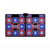 Wired Dancing Mat Pad Blanket Computer TV Slimming Blanket Regular Version