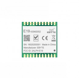 e9e65a8f-9496-41bf-a189-e26dfef2a6a1.jpg
