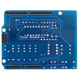 fb7c1189-78ea-45a5-a21d-06dcb99cf233.jpg