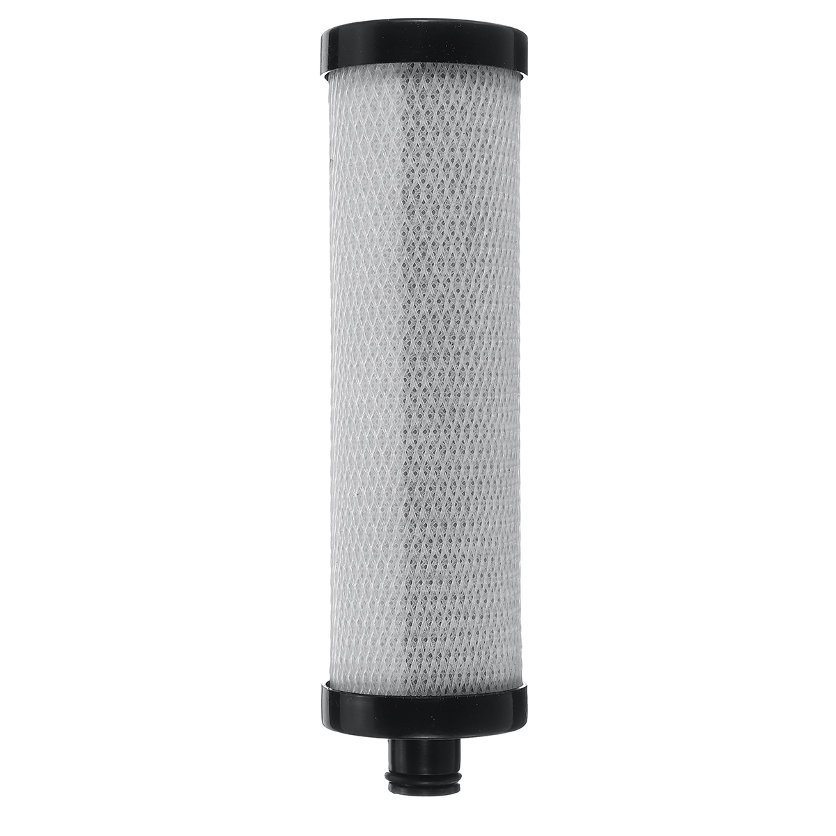 Filter for Water Filter System Household Water Purifier System