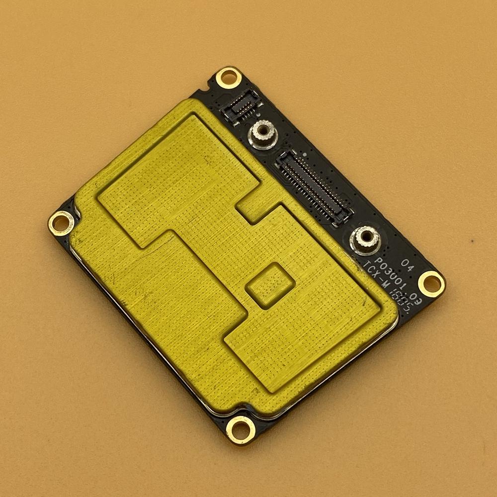 Original Replacement Gimbal Main Board Module Repair Spare Parts Accessories for DJI Mavic 2 Pro/Zoom RC Drone