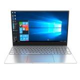 CENAVA F158G 15.6 inch Intel J4105 8GB RAM 256GB SSD 95% Ratio Narrow Bezel Backlit Notebook