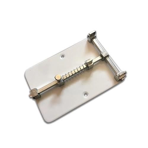 KGX Moveable Design Mobiile Phone Repair Fixture for Mobiile Phone PCB Motherboard Repair Jig Repair Platform