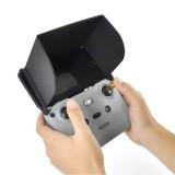 STARTRC Remote Controller Accessories Set Sunshade Sun Hood Joystick Rocker Protection Cover for DJI Mavic Air 2 Drone
