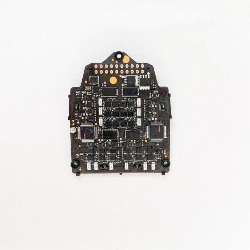 Original Replacement ESC Board Module Components Repair Spare Parts Accessories for DJI Mavic 2 Pro / Zoom RC Drone