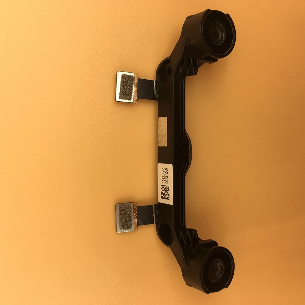 Original Replacement Forward Vision System Module Repair Parts Accessories for DJI Mavic 2 PRO/ZOOM RC Drone