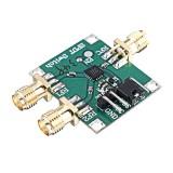 HMC349 RF Switch Module Single Pole Double Throw 4GHz Bandwidth High Isolation