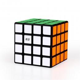 1af8f2d0-4d9a-47a1-b2d8-f9b054d9b110.jpg