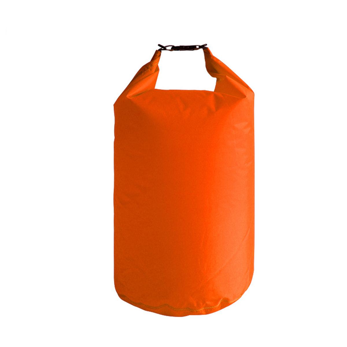 5L Floating Waterproof Dry Bag Roll Storage Bag Rucksack Outdoor Camping Travel Kayak Canoeing Fishing Sailing Drift Bag