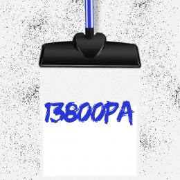 21802b33-5398-4ada-a65b-abc453577cc1.jpg