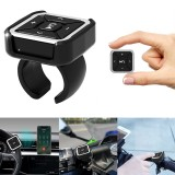 Wireless bluetooth 5.0 Multimedia Button Remote Controller For Android/For iOS