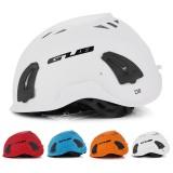GUB D8 MTB Lightweight Bike Helmet Multi-Functional Downhill Climbing Sports Mountain Bicycle Cycling Safety Helmet