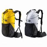 Naturehike 25+5L Ultralight XPAC Waterproof Camping Backpack Women/Men Outdoor Hiking Backpack Sports Leisure Bag