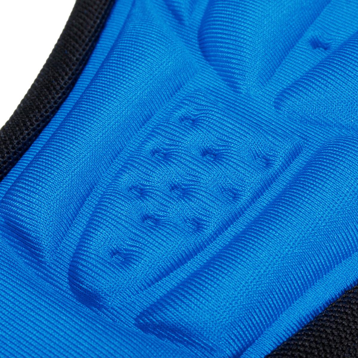 BIKIGHT 3D GEL Bike Seat Comfort Soft Bike Saddle Bicycle Cushion Cover for MTB Road Bike