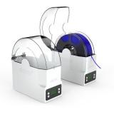 eSUN Filament Box Filament Storage Holder Keeping Filament Dry Measuring Filament Weight for 3D Printer Printing