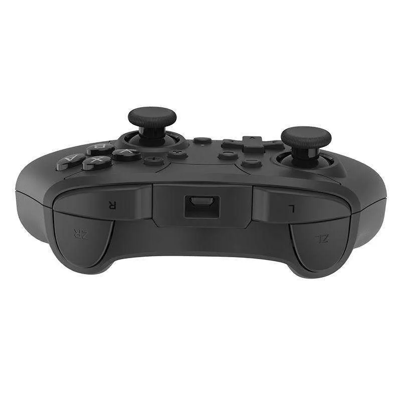 SOUNDFOX SE3212 for Nintendo Wireless Joystick Game Stick with NFC Switch Lite Gamepad