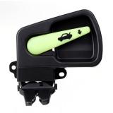 Rear Trunk Luggage Lock Latch Actuator For Toyota Corolla 2003-2008 64610-02071