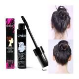 Sevich 12ml Broken hair finishing stick Unisex finishing hair cream for broken Quickly Finishing Broken Hair Lasting Sticks
