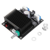 TDA7498 Dual Channel Stereo High Power Digital Power Amplifier Board 2X100W Computer Power Amplifier Class D 100W+100W