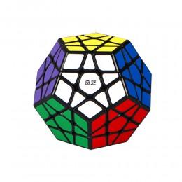 3b4eb5d7-ba3e-455b-9fcf-a3c09c97cc75.jpg