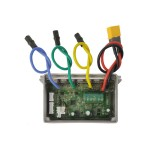 Ninebot Max G30 Controller for Ninebot Brushless Electric Scooter 36V 300W APP Control