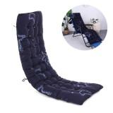 120/155cm Soft Thicken Chair Cushion Mat Office Chair Pad Lounge Chair Cushion Outdoor Camping Travel