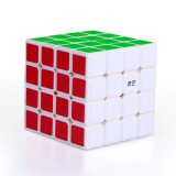 4x4x4 Magic Cube Professional Speed Educational Puzzle Toys Learning Games Cubo Magico Games for Kids Toys