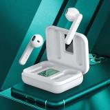 Bakeey Mini TWS bluetooth 5.1 Earphones Wireless Headphones Hifi Stereo Sports Waterproof Earphone Headset With Microphone