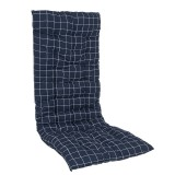 61/47 Inch Rocking Chair Cushions Indoor Lounger Cushion Thick Large Soft Chair Sofa Pad Perfect For Indoor Outdoor Recliner Home Textile