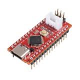 Seeeduino Nano Atmega328P 8-bit AVR Microcontroller with Grove Connector I2C Development Board