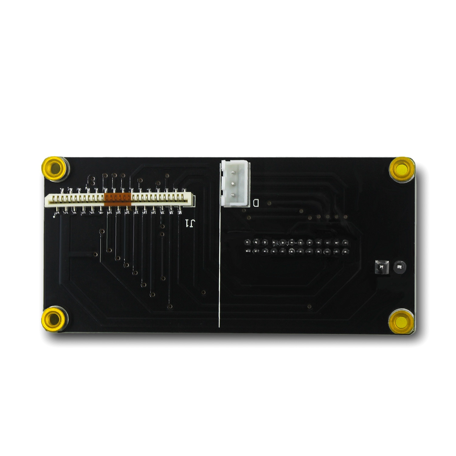 Artillery X/Z/E Adapter Board Replacement Spare Board Kit fits Sidewinder X1 for 3D Printer