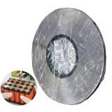 1kg 0.15x6mm Nickel Strip 18650 Battery Pack Welding Nickel Belt Nickel Plated Steel Strip Lithium Battery Connecting Sheet