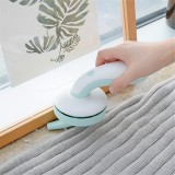 Bakeey Handheld Desktop Vacuum Cleaner Mini Small Household Confetti Cleaner USB Charging Wireless Portable Vacuum Cleaner For Smart Home