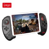IPEGA bluetooth Wireless Game Controller Remote Gamepad Joystick For iOS Android Devices Smart Phones Tablets For iPhone 11 SE 2020 Huawei
