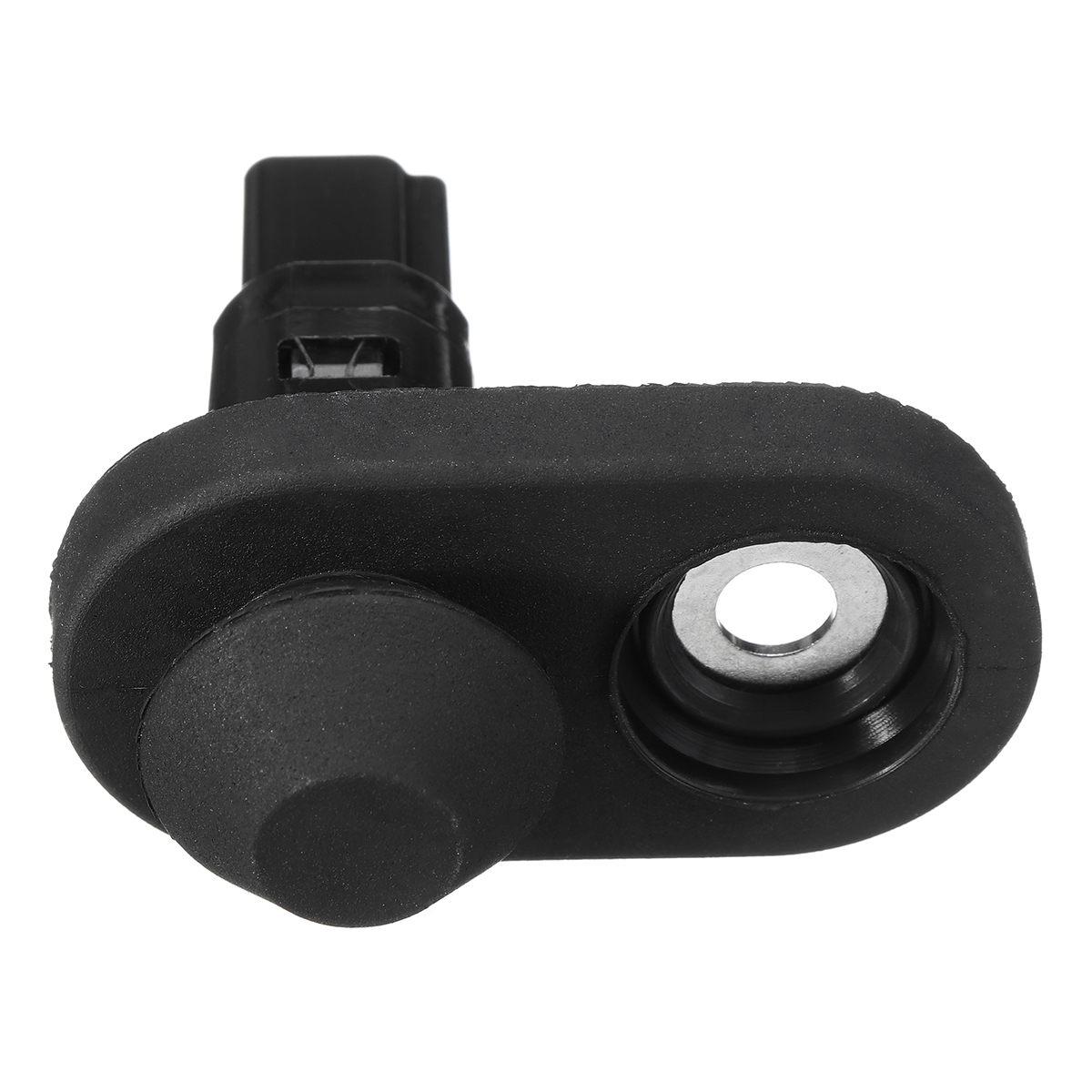 Door Courtesy Light Lamp Switch 84231-60070 for Lexus RX350 for Toyota /Camry 4Runner /Corolla RAV4 /Yaris Scion tC xB 84231-520