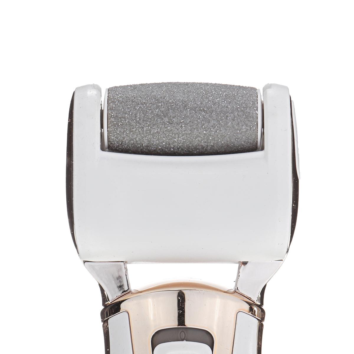 Electric Foot Grinder Pedicure File Machine Dead Skin Care Callus Remover Tool