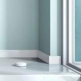 Xiaomi Smart WIFI Water Leak Sensor Wireless IP67 Works with Mijia APP Leakage Alarm Detector Flood Water Sensor Detection for Home Safe