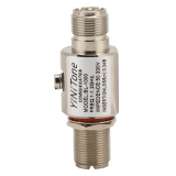 BL-1000 1-1.2GHz 200W Arrester with PL259 Female/UHF Female/SO239/M Female Interface Lightning Protector
